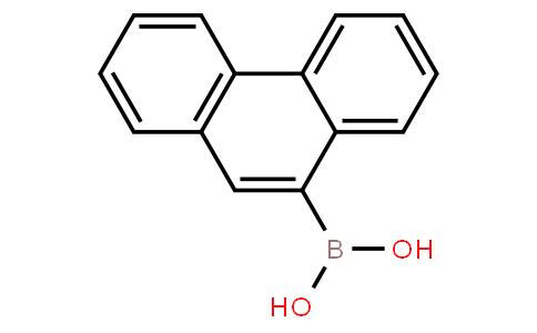 BP20157 | 68572-87-2 | 9-Phenanthreneboronic acid
