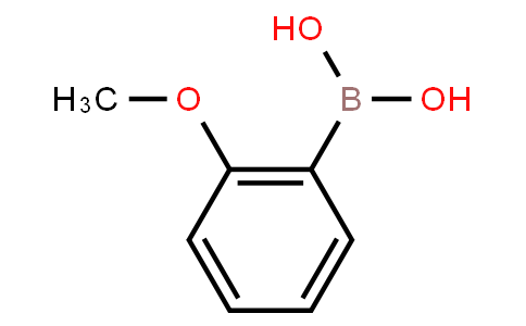 BP20161 | 5720-06-9 | 2-Methoxyphenylboronic acid