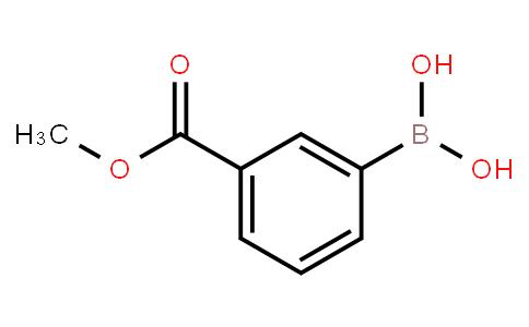 BP20165   99769-19-4   3-Methoxycarbonylphenylboronic acid