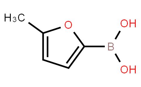 BP20168 | 62306-79-0 | 5-Methylfuran-2-boronic acid