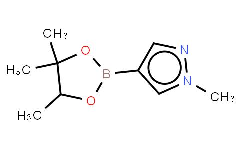 BP20179 | 761446-44-0 | 1-Methy-4-(4,4,5,5,-tertamethyl-1,3,2-dioxaborolan-2-yl)-1H-pyrazole