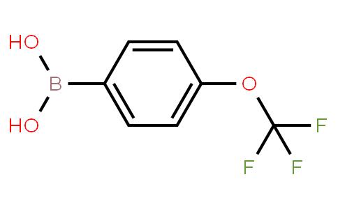 BP20184 | 139301-27-2 | 4-(Trifluoromethoxy)phenylboronic acid