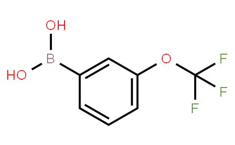 BP20185 | 179113-90-7 | 3-(Trifluoromethoxy)phenylboronic acid