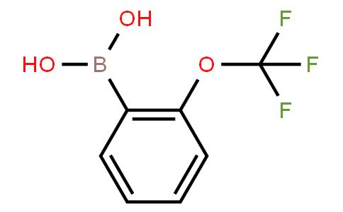 BP20186 | 175676-65-0 | 2-(Trifluoromethoxy)phenylboronic acid