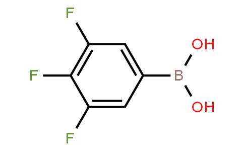 BP20190 | 143418-49-9 | 3,4,5-Trifluorophenylboronic acid