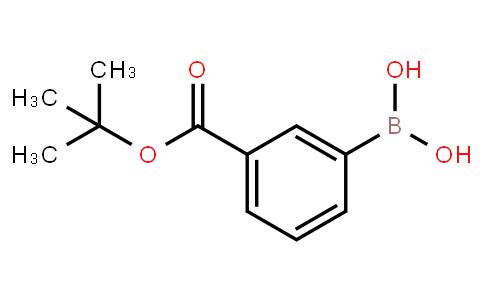 BP20191 | 220210-56-0 | 3-tert-Butoxycarbonylphenylboronic acid