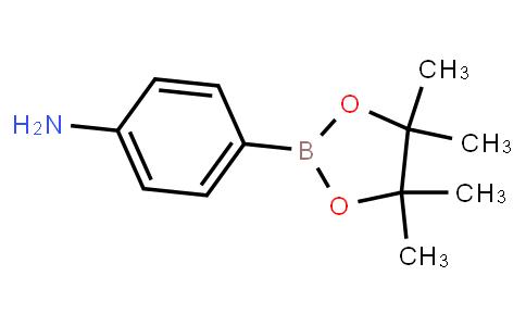 BP20193 | 214360-73-3 | 4-Aminophenylboronic acid  pinacol ester