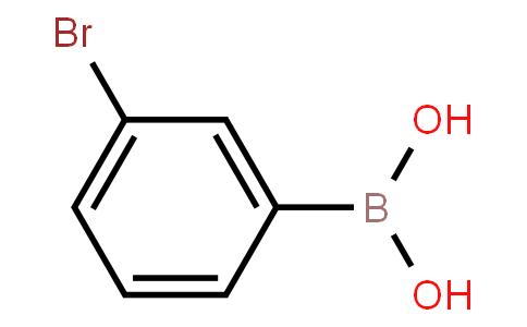 BP20197 | 89598-96-9 | 3-Bromophenylboronic acid