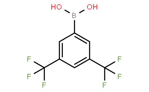 BP20202 | 73852-19-4 | 3,5-Bis(trifluoromethyl)phenylboronic acid