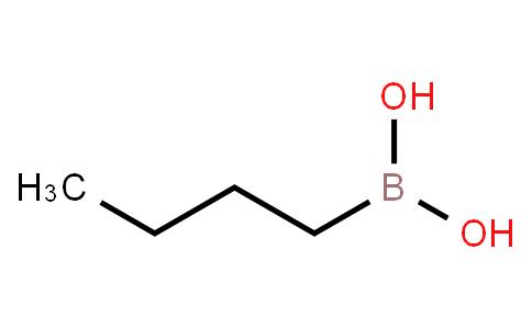 BP20203 | 4426-47-5 | 1-Butylboronic acid