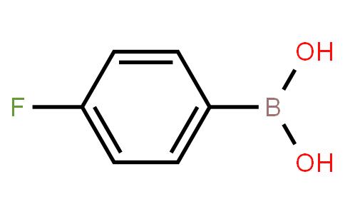 BP20242 | 1765-93-1 | 4-Fluorophenylboronic acid