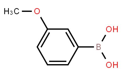 BP20253   10365-98-7   3-Methoxyphenylboronic acid