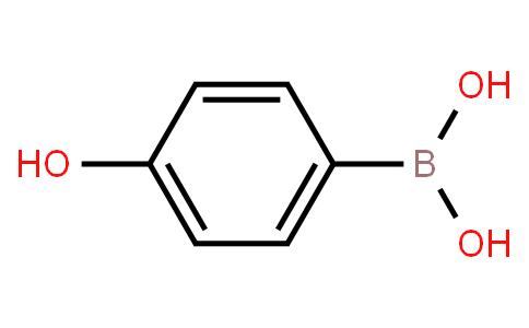 BP20255 | 71597-85-8 | 4-Hydroxyphenylboronic acid