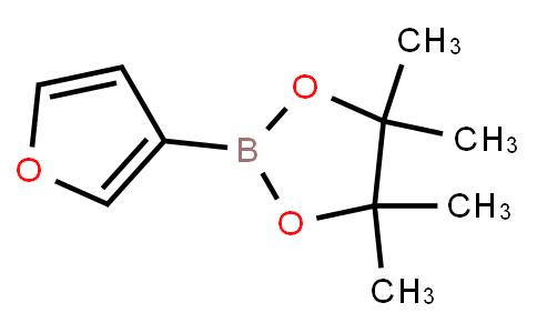 BP20257   248924-59-6   Furan-3-boronic acid pinacol ester