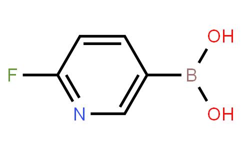BP20262 | 351019-18-6 | 2-Fluoropyridine-5-boronic acid