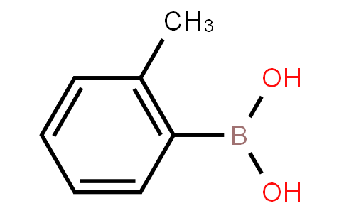 BP20264 | 16419-60-6 | 2-Methylphenylboronic acid