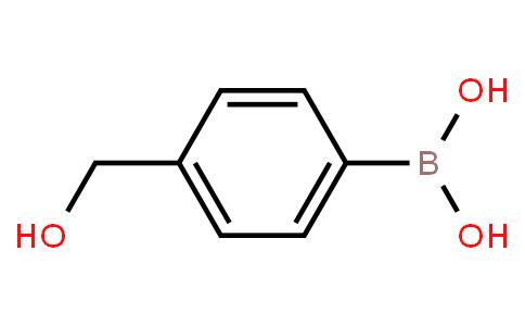 BP20270 | 59016-93-2 | 4-Hydroxymethylphenylboronic acid
