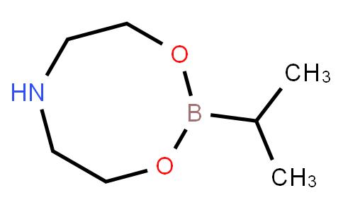 BP20271 | 119246-82-1 | Isopropylboronic acid diethanolamine ester