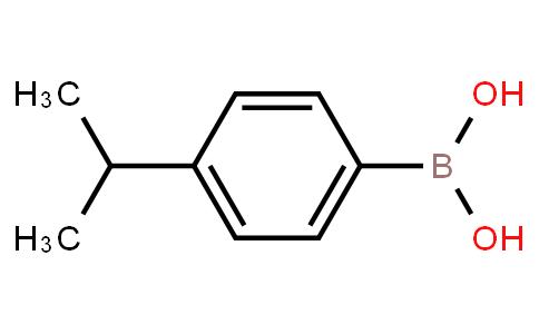 BP20272 | 16152-51-5 | 4-Isopropylphenylboronic acid
