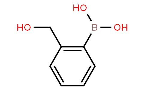 BP20277   87199-14-2   2-Hydroxymethylphenylboronic acid