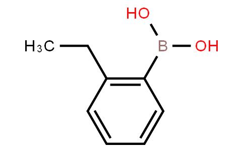 BP20284 | 90002-36-1 | 2-Ethylphenylboronic acid