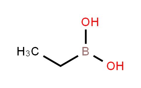 BP20290 | 4433-63-0 | Ethylboronic acid