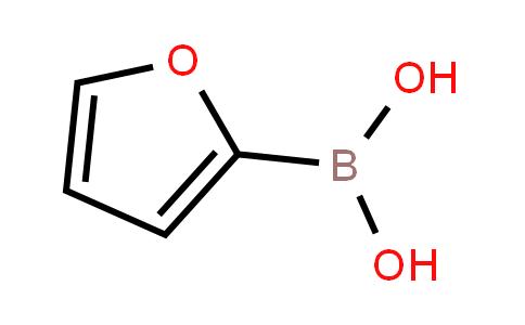 BP20303 | 13331-23-2 | 2-Furanboronic acid