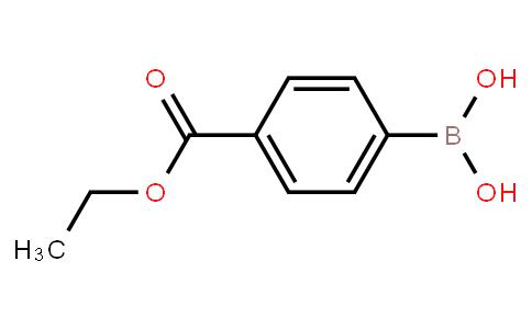 BP20306 | 4334-88-7 | 4-Ethoxycarbonylphenylboronic acid