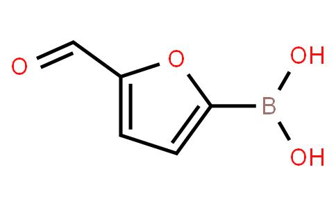 BP20312   27329-70-0   2-Formylfuran-5-boronic acid