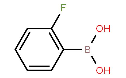 BP20314 | 1993-03-9 | 2-Fluorophenylboronic acid