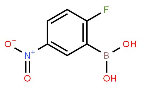 BP20315 | 819849-20-2 | 2-Fluoro-5-nitrophenylboronic acid