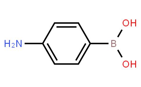 BP20325 | 89415-43-0 | 4-Aminophenylboronic acid