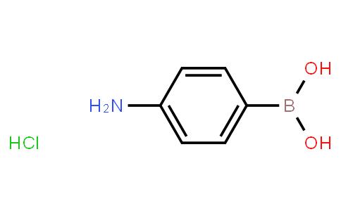 BP20326 | 80460-73-7 | 4-Aminophenylboronic acid hydrochloride