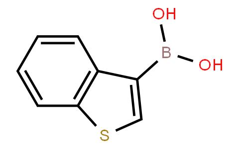 BP20349 | 113893-08-6 | Benzothiophene-3-boronic acid
