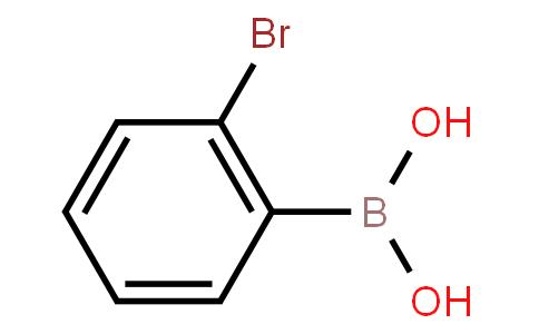 BP20361   244205-40-1   2-Bromophenylboronic acid