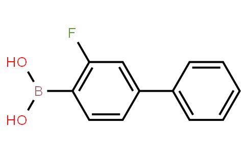 BP20395 | 178305-99-2 | 3-Fluoro-4-biphenylboronic acid