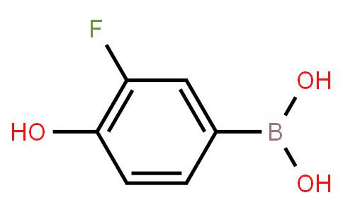 BP20396 | 182344-14-5 | 3-Fluoro-4-hydroxyphenylboronic acid