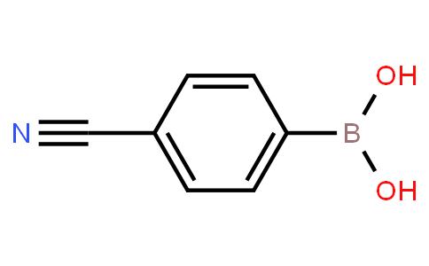 BP20405 | 126747-14-6 | 4-Cyanophenylboronic acid