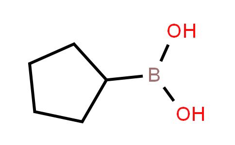 BP20406 | 63076-51-7 | Cyclopentylboronic acid