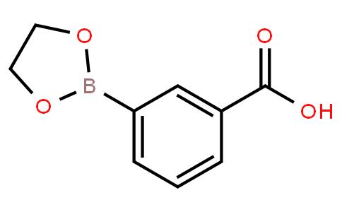 BP20445 | 3-(1,3,2-Dioxaborolan-2-yl)benzoic acid