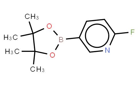 BP20451 | 444120-95-0 | 2-Flouropyridine-5-boronic acid pinacol ester