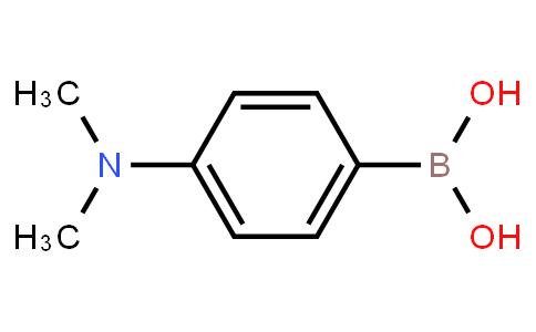BP20467 | 28611-39-4 | 4-(N,N-Dimethylamino)phenylboronic acid