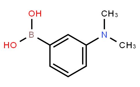 BP20477 | 178752-79-9 | 3-Dimethylaminophenylboronic acid
