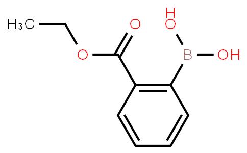 BP20487 | 380430-53-5 | 2-Ethoxycarbonylphenylboronic acid