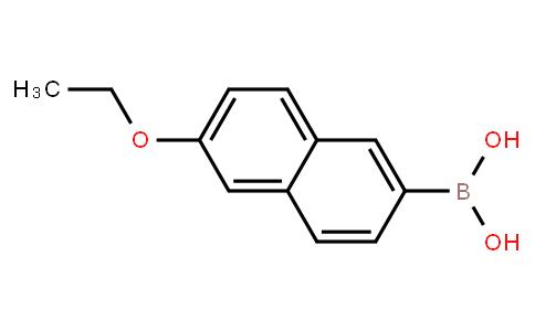 BP20492 | 352525-98-5 | 6-Ethoxy-2-naphthaleneboronic acid