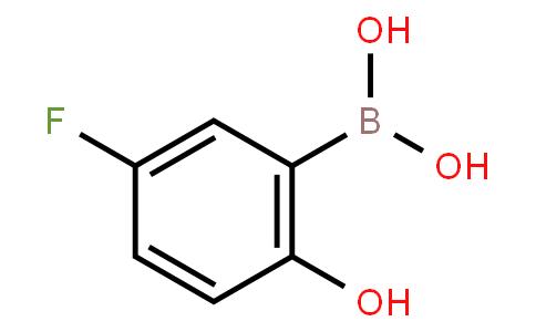 BP20498 | 259209-20-6 | 5-Fluoro-2-hydroxyphenylboronic acid