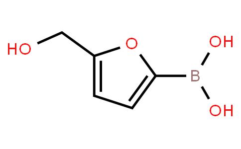 BP20521 | 1256355-56-2 | 5-Hydroxymethylfuran-2-boronic acid