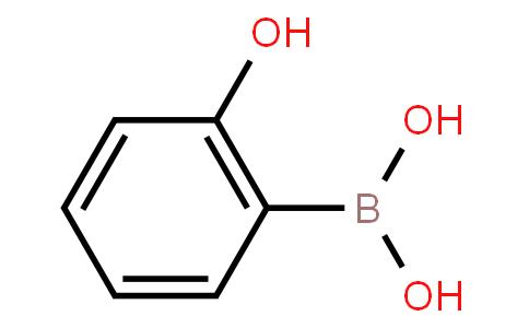 BP20524 | 89466-08-0 | 2-Hydroxyphenylboronic acid