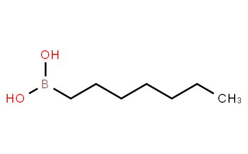 BP20529   28741-07-3   Heptylboronic acid