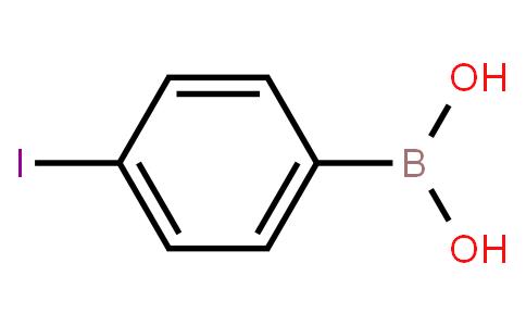 BP20532 | 5122-99-6 | 4-Iodophenylboronic acid